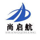 湖南鸿博教育科技有限公司