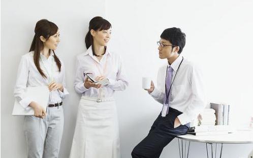 招聘行业有一个潜规则 年龄会卡在35岁之